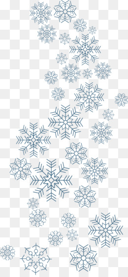 Snow, Snowflake Schema, Encapsulated Postscript, Visual Arts, Symmetry PNG image with transparent background