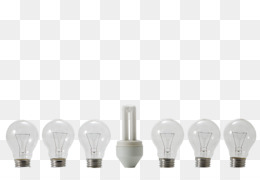 Light, Incandescent Light Bulb, Lamp, Lighting PNG image with transparent background
