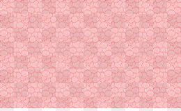 Textile, Petal, Pink, Peach PNG image with transparent background