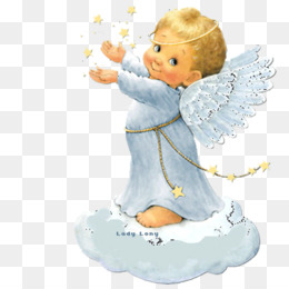 guardian angel png guardian angel transparent clipart free