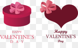 Valentines Day, Love, Qixi Festival, Heart PNG image with transparent background