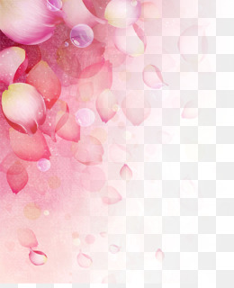 International Womens Day, Woman, Mothers Day, Pink, Heart PNG image with transparent background