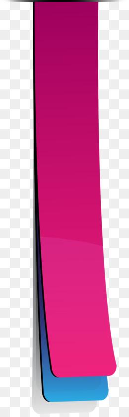 ribbon banner png ribbon banner transparent clipart free download