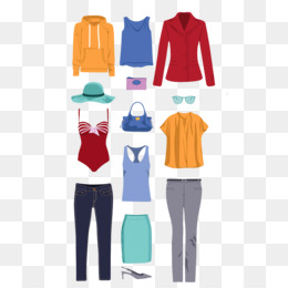 Tshirt, Clothing, Coupon, Shoulder, Standing PNG image with transparent background