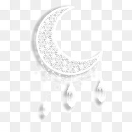 White, Circle, Black, Square, Point PNG image with transparent background