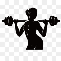 Physical Fitness, Logo, Fitness Centre, Shoulder, Standing PNG image with transparent background