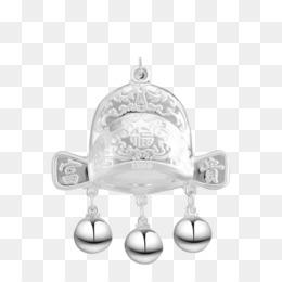 16a017e1bcb Hat Baseball cap Square academic cap - Cap chart. Download Similars.  Designer - Cap chart. Download Similars. Download Zhuangyuan Imperial  examination ...