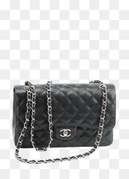cbf9168d763 ... Handbag Leather - Chanel CHANEL female models bag green. 1500 1500. 32.  14. PNG