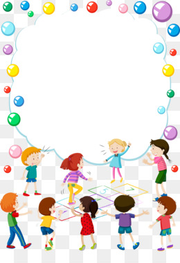 Balloon border png balloon border transparent clipart free png thecheapjerseys Images