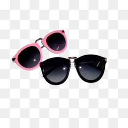 бесплатная загрузка очки солнцезащитные очки мода модные мужские и