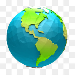Blue earth png and psd free download earth globe world map blue png gumiabroncs Gallery