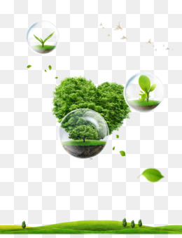 Poster, Environmental Protection, Natural Environment, Stock Photography, Leaf PNG image with transparent background