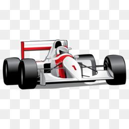 car auto racing race track track racing cool dark blue car png