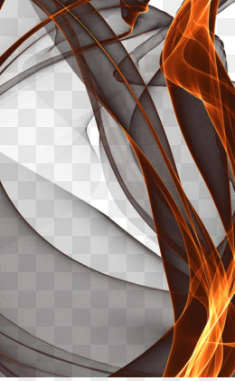 Light, Fire, Flame, Shoulder, Angle PNG image with transparent background