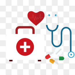 Free download Izhevsk First aid kit Medicine Internet of Things