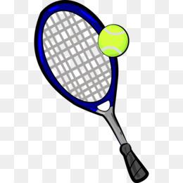 badminton court png badminton court transparent clipart free rh kisspng com Tennis Racket Clip Art Black and White Tennis Silhouette Clip Art