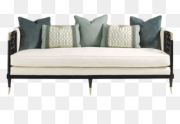 Chaise Longue PNG And PSD Free Download   Chaise Longue Chair Couch ...