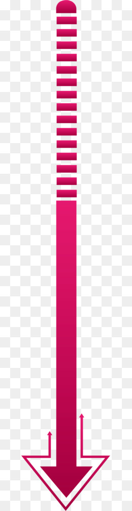 Arrow, Download, Google Images, Pink, Angle PNG image with transparent background