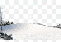 Winter, Snow, Scene Graph, Angle PNG image with transparent background