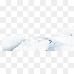 Snow, Download, Encapsulated Postscript, Square, Floor PNG image with transparent background