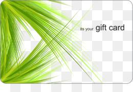 Cash loan bacoor cavite image 4