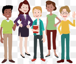 Animation, Cartoon, Drawing, People, Public Relations PNG image with transparent background