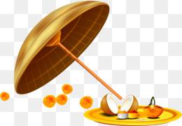 Bulb Png Amp Bulb Transparent Clipart Free Download Light