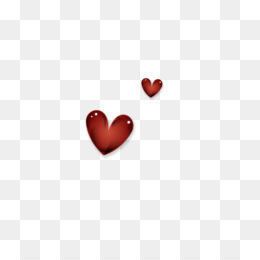 Love, Heart PNG image with transparent background