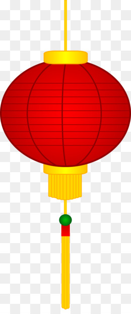 Chinese New Year, New Year, Sky Lantern, Hot Air Balloon, Lamp PNG image with transparent background