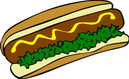 honey bun cinnamon roll small bread clip art bun cliparts png rh kisspng com cinnamon bun clipart cinnamon roll clipart