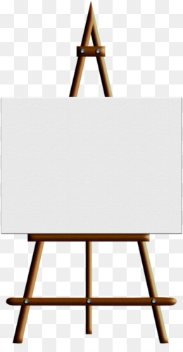 easel png and psd free download easel clip art display easel rh kisspng com art easel clipart free