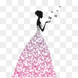 Dress, Drawing, Stock Photography, Line PNG image with transparent background