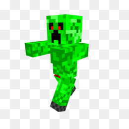 creeper png and psd free download minecraft t shirt bead clip art rh kisspng com Minecraft Creeper Minecraft Characters Clip Art