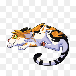 Drawing, Cartoon, Artworks, Art, Big Cats PNG image with transparent background
