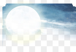 Sky, White, Blue, Atmosphere, Energy PNG image with transparent background