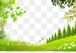 Nature, Landscape, Photography, Grass Family, Plant PNG image with transparent background