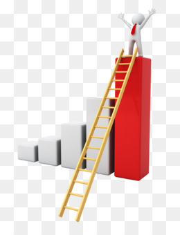 Goal, Ladder, Business, Line, Angle PNG image with transparent background