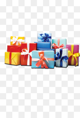 Gift, Ribbon, Packaging And Labeling, Rectangle PNG image with transparent background