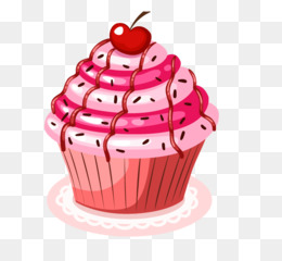 Cup Cake Png Amp Cup Cake Transparent Clipart Free Download