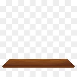 angle vector red wood grain platform png download 1500 1500 rh kisspng com wood grain vector art wood grain vector file