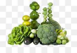 Vitamin D Food PNG - vitamin-d-foods