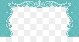 Free Download Tiffany Blue Wedding Invitation Tiffany Co Flower