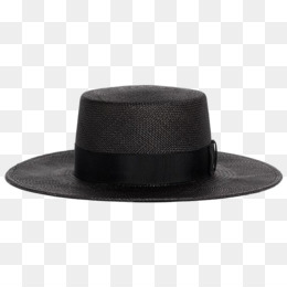 89f6794acf3 Hat Fedora Trilby Kangol Homburg - Black hat. Download Similars. Fedora  Stetson Pork pie ...