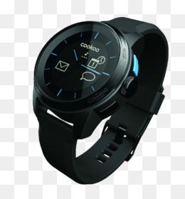 Xiaomi Mi A1 Amazon Com Smartwatch Android Watches Png
