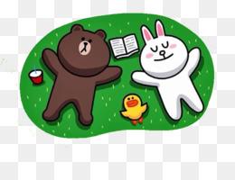 Webtoon PNG and Webtoon Transparent Clipart Free Download