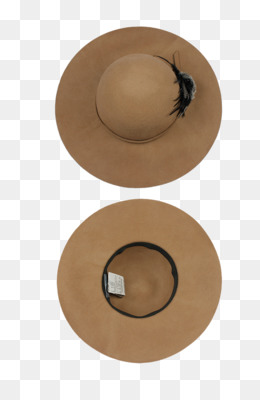 060331949d8 Felt PNG   Felt Transparent Clipart Free Download - Bucket hat Designer -  Ms. autumn and winter woolen hat jazz hat.