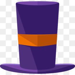 f2b40977fd65a Top Hat PNG   Top Hat Transparent Clipart Free Download - Top hat ...