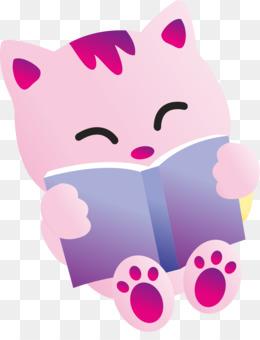 Free Download Cute Cat Whiskers Kitten Cat Wallpapers Cat