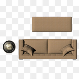 Sofa Png Sofa Transparent Clipart Free Download Furniture Pattern