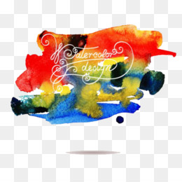 Watercolor Painting, Drawing, Photography, Fish, Computer Wallpaper PNG image with transparent background
